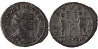 Antoninianus Siscia  Carinus AU(50-53)  8852 руб 130,00 EUR  +  681 руб shipping