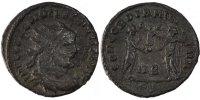 Antoninianus   Diocletian EF(40-45)  80,00 EUR  +  10,00 EUR shipping