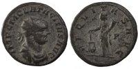Antoninianus   Tacitus EF(40-45)  80,00 EUR  Excl. 10,00 EUR Verzending