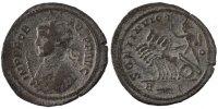 Antoninianus Roma  Probus EF(40-45)  90,00 EUR  +  10,00 EUR shipping