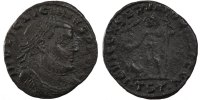 Nummus Trier  Licinius I EF(40-45)  70.61 US$ 65,00 EUR  +  10.86 US$ shipping
