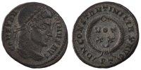 Nummus   Constantine I EF(40-45)  60,00 EUR