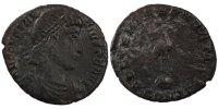 Nummus Constantinople  Constantius II EF(40-45)  70,00 EUR  +  10,00 EUR shipping