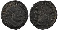 Antoninianus   Maximianus AU(50-53)  70,00 EUR  +  10,00 EUR shipping