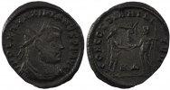 Antoninianus   Maximianus AU(50-53)  70,00 EUR