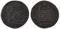 Nummus Siscia  Constantine I AU(55-58)  4113 руб 55,00 EUR  +  748 руб shipping
