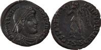 Nummus Siscia  Valentinien Ier, nummus, Cohen 37 SS+  60,00 EUR  + 6,00 EUR frais d'envoi