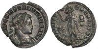 Nummus London  Constantine I AU(50-53)  70,00 EUR