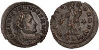 Nummus London  Licinius I AU(55-58)  80,00 EUR