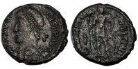 Nummus Serdica  Procopius EF(40-45)  20382 руб 300,00 EUR  +  679 руб shipping