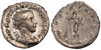 Antoninianus   Gordian III AU(50-53)  95,00 EUR