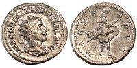 Antoninianus   Gordian III AU(55-58)  100,00 EUR  +  10,00 EUR shipping