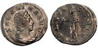 Antoninianus   Salonina AU(50-53)  75,00 EUR  +  10,00 EUR shipping