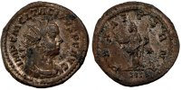 Roman Aurelianus  AU Coins Roman, Tacitus, Aurelianus Antike R&ouml;mische Re... 90,00 EUR zzgl. 10,00 EUR Versand