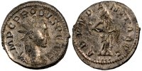 Roman Aurelianus  AU Coins Roman, Probus, Aurelianus Antike R&ouml;mische Rep... 100,00 EUR zzgl. 10,00 EUR Versand