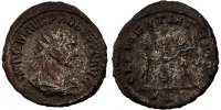 Roman Aurelianus  VF+ Coins Roman, Probus, Aurelianus Antike R&ouml;mische Re... 50,00 EUR zzgl. 10,00 EUR Versand