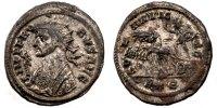 Antoninianus   Probus AU(55-58)  10944 руб 150,00 EUR  +  730 руб shipping