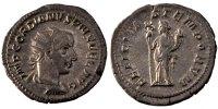 Antoninianus   Gordian III AU(55-58)  65,00 EUR  +  10,00 EUR shipping