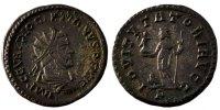 Antoninianus   Diocletian AU(50-53)  60,00 EUR  Excl. 10,00 EUR Verzending