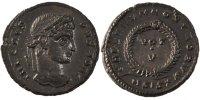 Nummus Siscia  Crispus AU(55-58)  60,00 EUR  Excl. 10,00 EUR Verzending