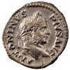 Denarius   Caracalla AU(50-53)  160,00 EUR free shipping