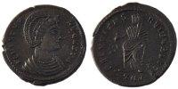 Nummus Trier  Helena AU(50-53)  120,00 EUR  zzgl. 10,00 EUR Versand
