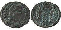 Maiorina Lyons  Magnentius AU(50-53)  120,00 EUR