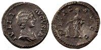 Denarius   Julia AU(55-58)  140,00 EUR  excl. 10,00 EUR verzending