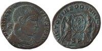 Maiorina Lyons  Magnentius AU(50-53)  80,00 EUR