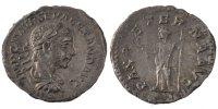 Denarius   Alexander AU(50-53)  85,00 EUR