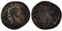 Antoninianus Sirmium  Aurelia AU(55-58)  85,00 EUR  zzgl. 10,00 EUR Versand