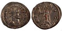 Antoninianus   Maximianus AU(50-53)  5837 руб 80,00 EUR  +  730 руб shipping