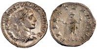 Denarius   Alexander AU(50-53)  95,00 EUR  + 6,00 EUR frais d'envoi