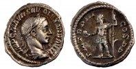 Denarius Roma  Alexander AU(55-58)  265,00 EUR