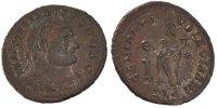 Follis Lyons  Galerius AU(50-53)  110,00 EUR  + 6,00 EUR frais d'envoi