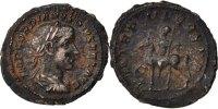 Denarius Roma  Gordian III AU(50-53)  90,00 EUR
