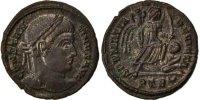 Nummus Trier  Constantine I AU(55-58)  100,00 EUR  zzgl. 10,00 EUR Versand