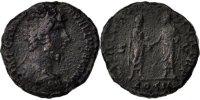 As Roma  Lucius Verus VF(30-35)  100,00 EUR