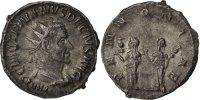 Antoninianus   Trajan Decius EF(40-45)  70,00 EUR