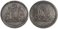 Medal 1790 France  EF(40-45)  105.27 US$ 100,00 EUR  +  10.53 US$ shipping
