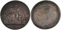 Medal 1904 France  AU(50-53)  70,00 EUR  +  10,00 EUR shipping