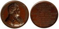 Medal 1844 France  AU(55-58)  160.33 US$ 150,00 EUR  +  10.69 US$ shipping