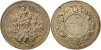 Medal  France  AU(50-53)  70,00 EUR  + 6,00 EUR frais d'envoi