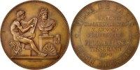 Medal 1890 France  AU(55-58)  4756 руб 70,00 EUR  +  679 руб shipping