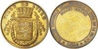 Medal  France  AU(55-58)  5982 руб 80,00 EUR  +  748 руб shipping