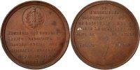 Medal 1854 France  AU(55-58)  120,00 EUR  +  10,00 EUR shipping