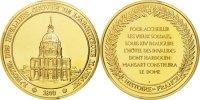 Medal  France  MS(60-62)  60,00 EUR  Excl. 10,00 EUR Verzending