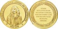 Medal  France  MS(60-62)  64.13 US$ 60,00 EUR  +  10.69 US$ shipping