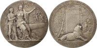Medal  France  AU(55-58)  100,00 EUR  excl. 10,00 EUR verzending