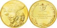 Medal  France  MS(60-62)  80,00 EUR  Excl. 10,00 EUR Verzending